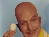 Egghead (Dozierverse)
