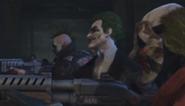 Joker13