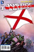 Justice League of America Vol 3-1 Cover-36