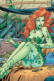 PoisonIvyGeld