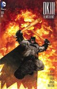 The Dark Knight III The Master Race Vol 1-1 Cover-14