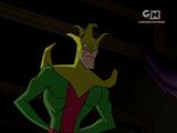Toyman (The Batman)