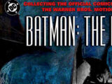 Batman: The Movies