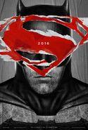 Bvs poster-ad1-Batman