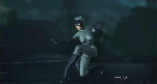 Image - Catwoman skins.png | Batman Wiki | FANDOM powered ...