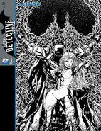 Detective Comics Vol 2-14 Cover-2
