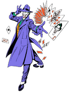 JokerCards