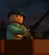 LegoFischer