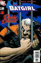 Batgirl65