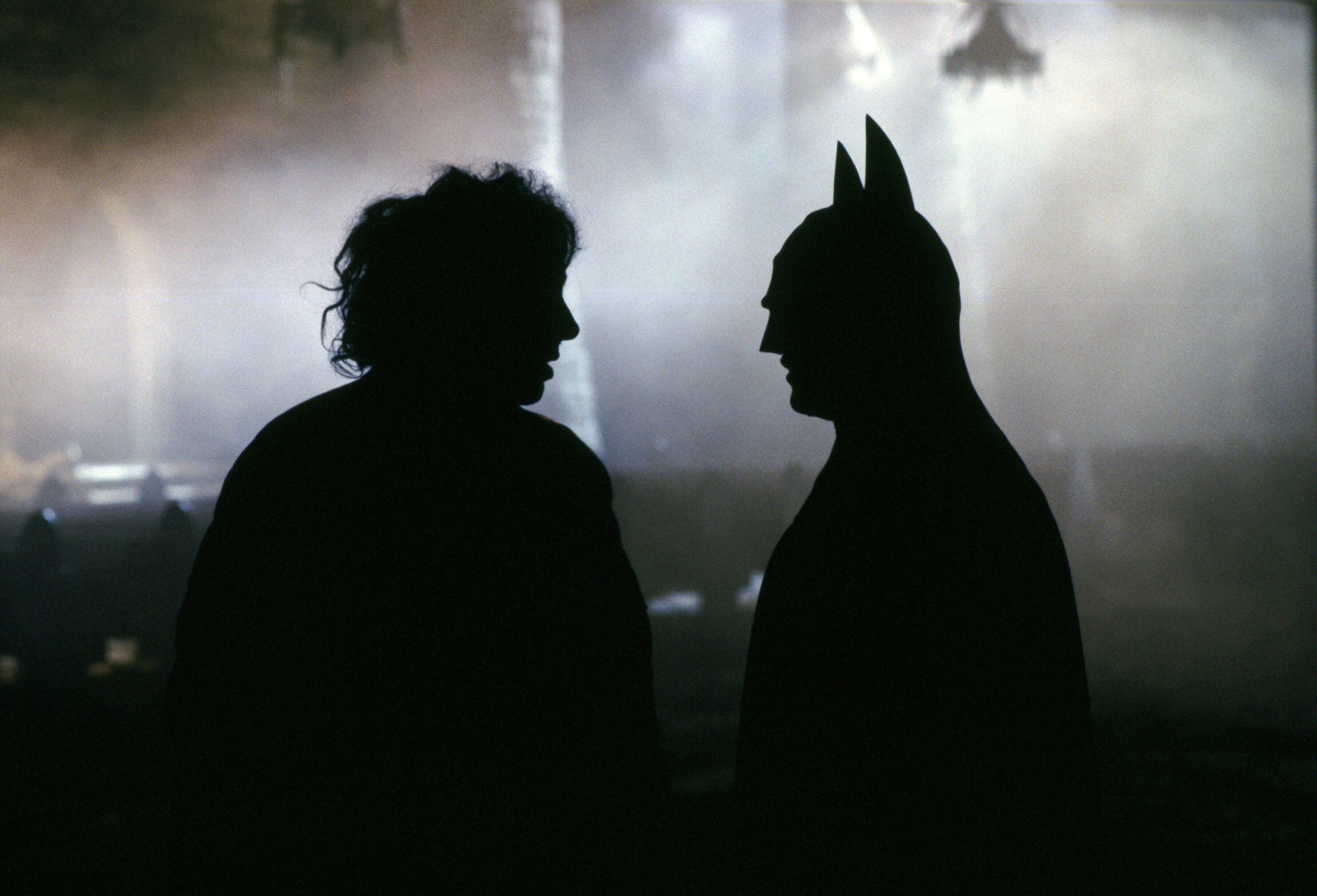File:Batman-BTS.jpg