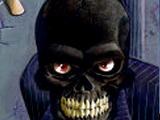 Roman Sionis (Máscara Negra)