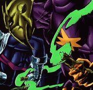 Killer Moth UnderworldUnleashed 01