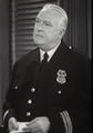 Police Captain Arnold.png
