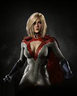 Power-Girl-I2