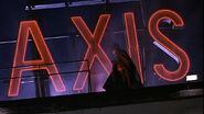 1989AxisChemicals1 R