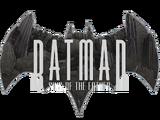 Batman: Sins of the Father (Volumen 1)
