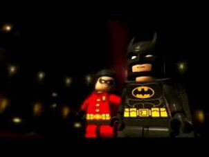 Img 2886 lego-batman-2-dc-super-heroes-walkthrough-joker-flight-xbox-ps3-pc