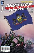 Justice League of America Vol 3-1 Cover-13