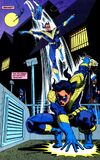 Nightwing 0011