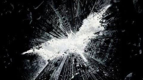 The Dark Knight Rises - Trailer 2 deutsch HD