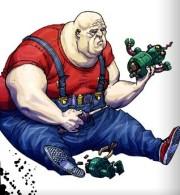 180px-Humpty Dumpty img