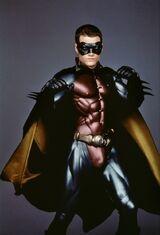 Robin (Burtonverse)