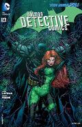 Detective Comics Vol 2-14 Cover-3