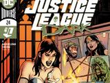Justice League Dark Vol.2 24