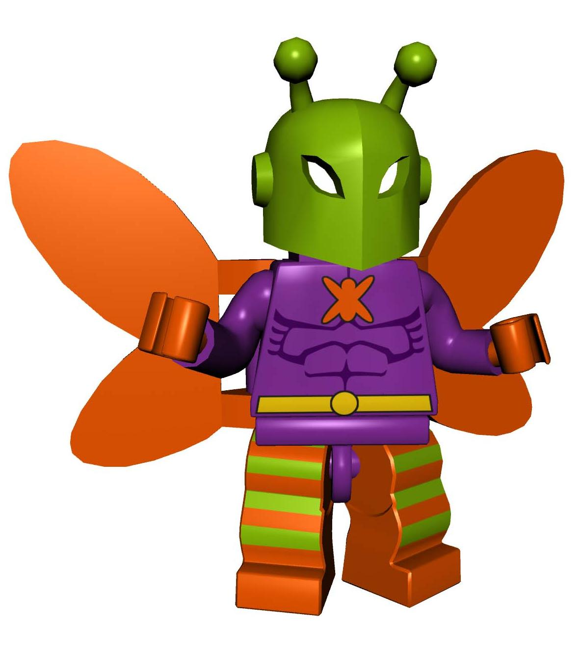 Archivo:Killer Moth LBTVG.jpg
