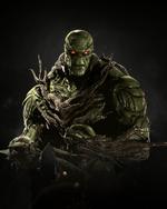 Swamp-Thing-I2