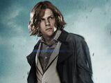 Lex Luthor (DCEU)