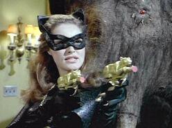 Catwomanjn33