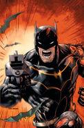 Detective Comics Vol 2-49 Cover-1 Teaser