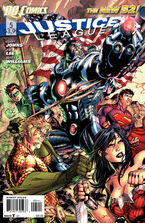 Justice League Vol 2-5 Cover-1