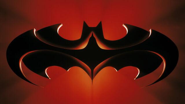 File:97Batman-Robin Logo.jpg