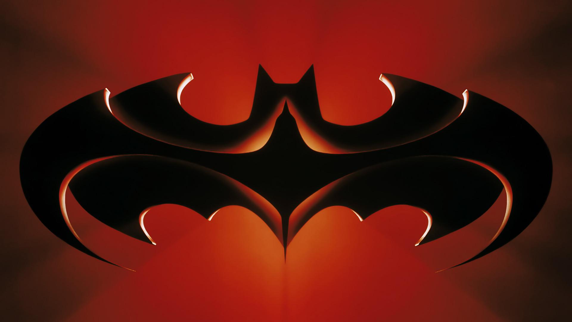 Image 97batman robin logog batman wiki fandom powered by wikia 97batman robin logog buycottarizona Gallery