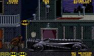 CacoonBatmanTheMovie Arcade