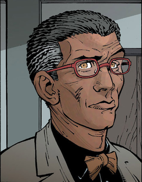 Mr Wayne goes to Washington [Hawkman]  Latest?cb=20130423100945