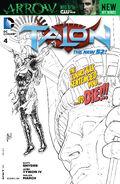 Talon Vol 1-4 Cover-3