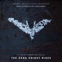 The Dark Knight Rises (soundtrack)