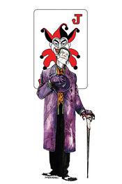 Joker-10