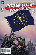 Justice League of America Vol 3-1 Cover-22