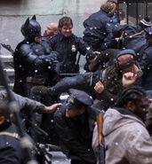 TDKR batman-bane