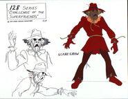 TothScarecrow