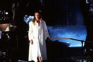 Batman 1989 (J. Sawyer) - Vicki Vale 13