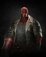 Hellboy-I2