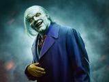 Jeremiah Valeska (Gotham)