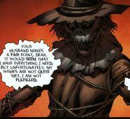 Scarecrow09