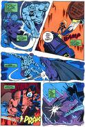 78791 Batman 0497 pg14 122 390lo