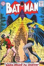Batman167
